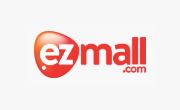 EZmall screenshot