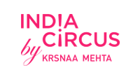 indiacircus coupons