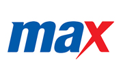 maxfashion coupons