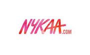 Nykaa screenshot