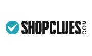 shopclues coupons