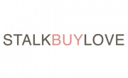 stalk buy love coupons
