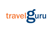 Travelguru screenshot
