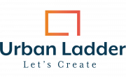 urbanladder deals