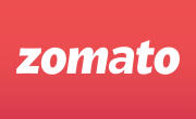 zomato coupons