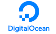 digitalocean offers