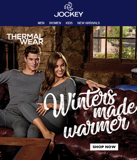 jockey winter sale