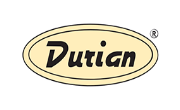 durian coupons