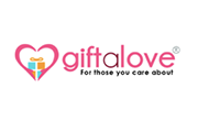 giftalove coupons