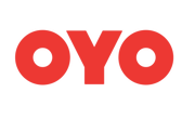 oyo rooms coupons deals
