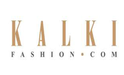 kalkifashion coupon